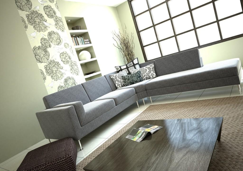 design_3d_room