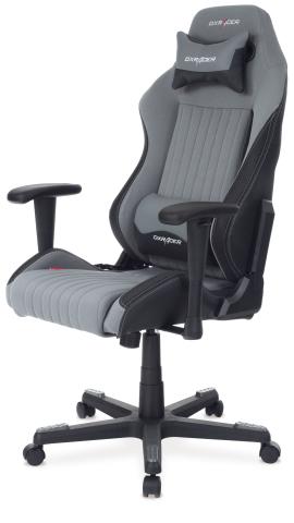 židle interlagos
